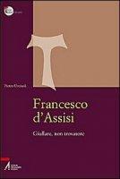 Francesco d'Assisi - Pietro Urciuoli