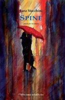 Spine - Stacchini Lara