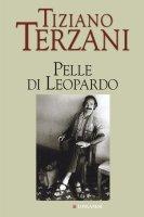 Pelle di leopardo - Tiziano Terzani