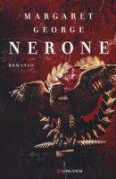 Nerone - George Margaret