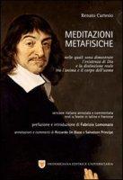 Meditazioni metafisiche - Cartesio Renato