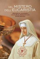 Nel mistero dell'Eucaristia