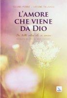 L'amore che viene da Dio - Pieruz Tiziana