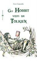 Hobbit visti da Tolkien. (Gli) - Ives Coassolo