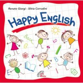 Happy English - Renato Giorgi