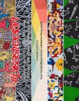 Pisa street art. Catalogo e guida alla visita delle opere-Artwork catalogue and touring guide. Ediz. a colori