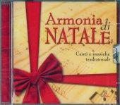 Armonia di Natale - AA. VV.