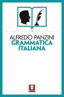 Grammatica italiana - Alfredo Panzini
