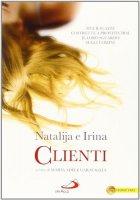 Clienti - Natalija e Irina