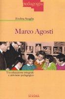 Marco Agosti - Evelina Scaglia