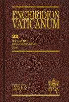 Enchiridion Vaticanum