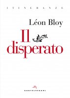 Il disperato - Léon Bloy