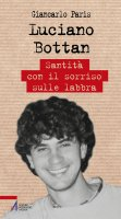 Luciano Bottan - Giancarlo Paris