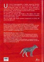 Immagine di 'Storia di don Bosco'