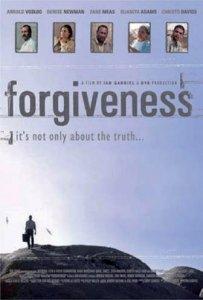 Copertina di 'Il perdono'