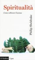 Spiritualità - Philip Sheldrake
