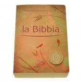 Immagine di 'La Bibbia (brossura)'