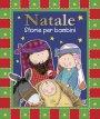 Natale storie per bambini