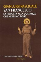 San Francesco - Gianluigi Pasquale