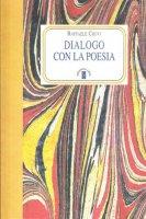 Dialogo con la poesia - Crovi Raffaele