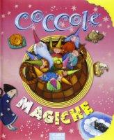 Coccole magiche