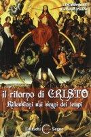 Il ritorno di Cristo - Carlo Di Pietro - LDCaterina63