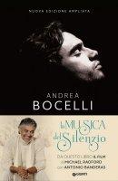 La musica del silenzio - Andrea Bocelli