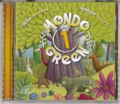 Mondo green 1