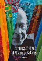 Charles Journet: il mistero della Chiesa - Samuele Pinna