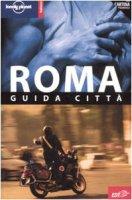 Roma - Garwood Duncan,  Hole Abigail