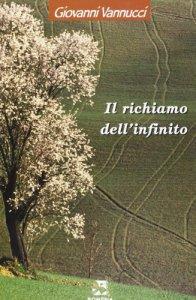 Copertina di 'Il richiamo dell'infinito'