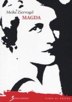Magda - Ziervogel Meike