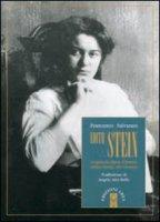 Edith Stein. La grande figlia di Israele, della Chiesa, del Carmelo - Salvarani Francesco