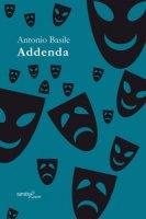 Addenda - Basile Antonio