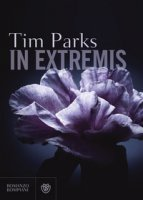 In extremis - Parks Tim