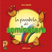 La parabola del seminatore - Esposito Chiara