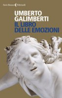 Il libro delle emozioni - Galimberti Umberto