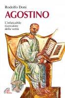 Agostino - Doni Rodolfo