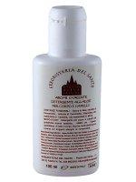 Detergente per corpo e capelli Aromi d'Oriente (100 ml)