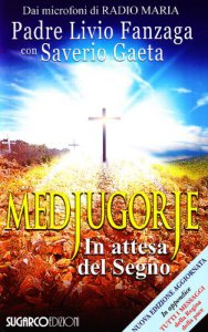 Copertina di 'Medjugorje. In attesa del segno'