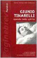 Giunio Tinarelli. Operaio dello Spirito