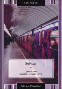 Copertina di 'Subway'