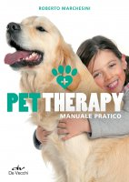 Pet Therapy - Roberto Marchesini