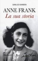 Anna Frank - Gianluca Barbera