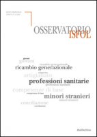 Osservatorio Isfol (2016) vol. 1-2
