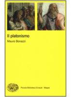 Il platonismo - Bonazzi Mauri