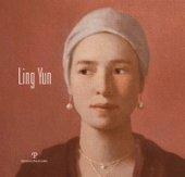 Ling Yun. Ediz. italana e cinese