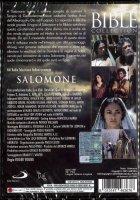 Immagine di 'Salomone - The Bible Collection'