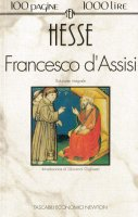 Francesco d'Assisi - Hermann Hesse