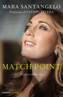 Match Point - Mara Santangelo